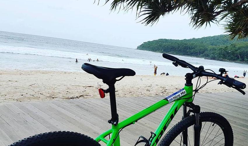 Bike-On-Hire-Noosa