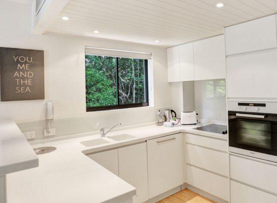 Kitchen-Little-Cove-Court-Apartment-11