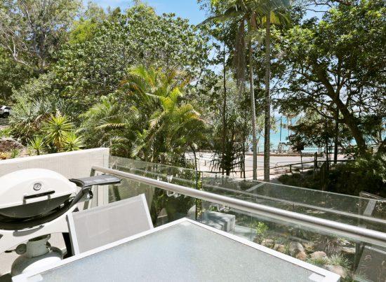 Deck-Little-Cove-Court-Apartment-2