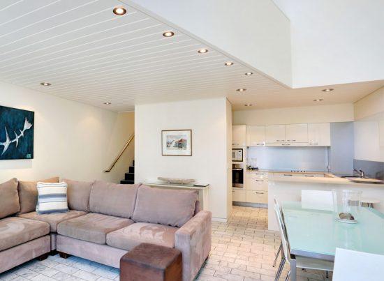 -Lounge-Kitchen-Little-Cove-Court-Apartment-2