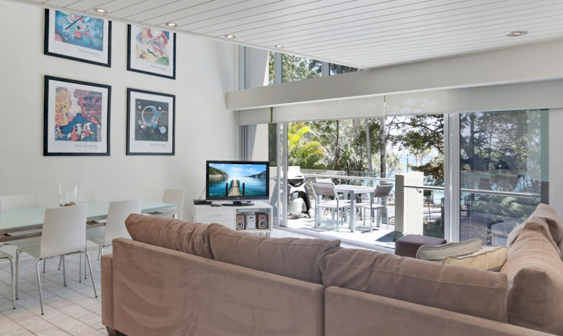 Loungeroom-Little-Cove-Court--Apartment-2