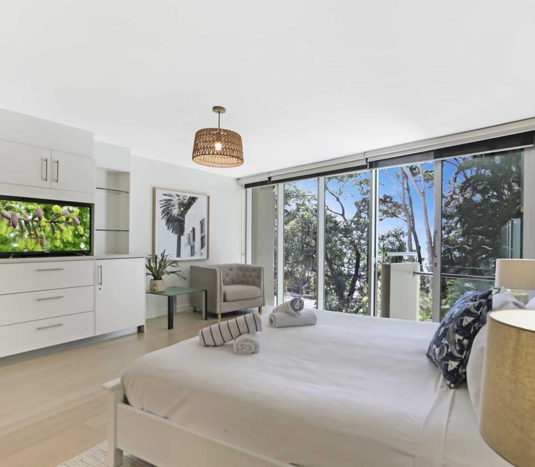 noosa luxury accommodation spacious apartments rh littlecovecourt com