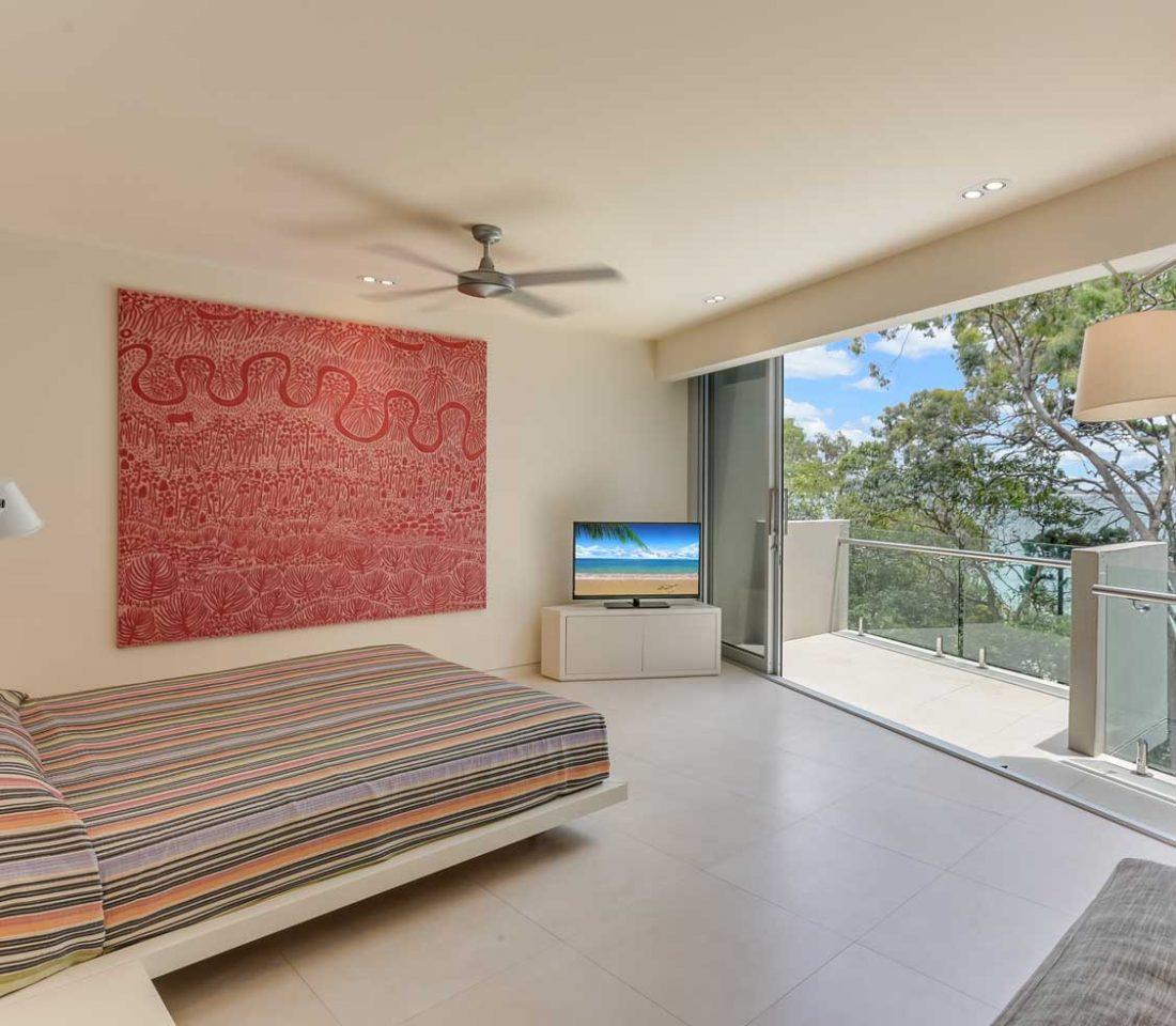 noosa luxury accommodation spacious apartments rh littlecovecourt com