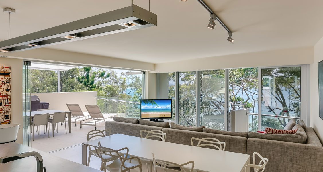 Little-Cove-Court-Apartment-6-Loungeroom
