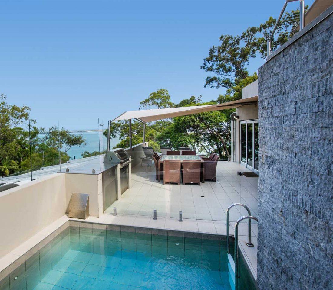 Pool-Deck-Little-Cove-Court-Apartment-9