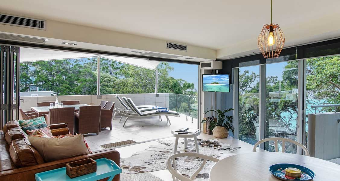 Little-Cove-Court---Apartment-9---Loungeroom