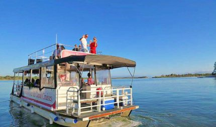 River-Cruise-Noosa