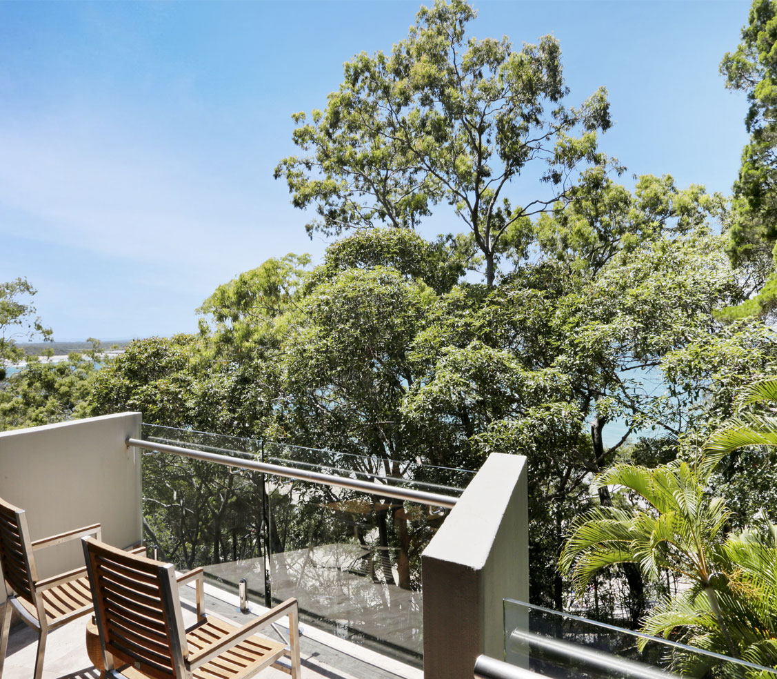 Bay Cove Apartments: Book Direct & Save 10